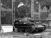 Exposición fotográfica en México marca aniversario de la reunificación nacional de Vietnam