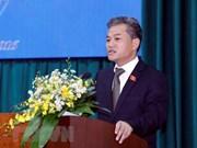 Vietnam busca aumentar intercambio de información con organizaciones no gubernamentales extranjeras