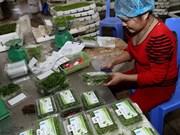 Exportaciones de frutas y vegetales de Vietnam ante grandes oportunidades y desafíos