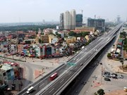 Promueven participación de sector público y privado en desarrollo socioeconómico de Vietnam