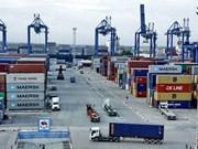 Crecimiento económico en Asia-Pacífico contribuye a atraer inversiones