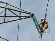 Hanoi trabaja para garantizar el suministro de energía durante el verano