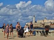 Cuba, destino al alcance de turistas vietnamitas