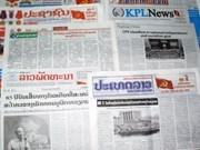 Resaltan apoyo de VNA a KPL en últimas cinco décadas