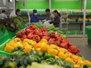 Exportadores europeos de productos agrícolas dirigen miradas a Vietnam