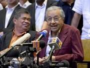 Malasia se compromete a mantener buenas relaciones con otros países