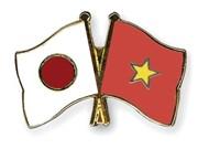 Serie de actividades marcará aniversario de relaciones diplomáticas Vietnam-Japón
