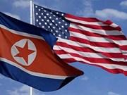 Singapur confirma que acoge la histórica cumbre Trump- Kim