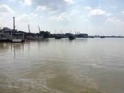 Japón ayuda a Vietnam a elevar calidad ambiental en cuencas de río