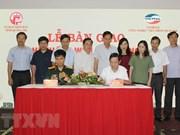 Instalan sistema de wifi en sitios turísticos de provincia central de Quang Tri