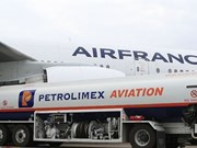 Petrolimex Aviation proveerá combustibles al avión en todas las aerolíneas de Vietnam