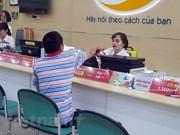 Viettel obtiene gran ingreso por inversiones en el extranjero