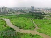 Premier de Vietnam insta a garantizar los intereses legítimos de residentes en Thu Thiem