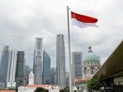 Corea del Sur y Singapur por exitosa cumbre entre Estados Unidos y Corea del Norte