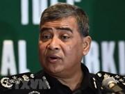 Malasia prohíbe al expremier Najib Razak abandonar el país