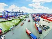 Vietnam logra superávit de 1,5 mil millones de dólares con Reino Unido
