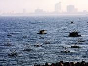 Provincias centrovietnamitas se recuperan tras dos años de incidente ambiental