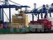 Especialistas confían en las perspectivas del desarrollo económico de Vietnam