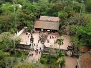 Turistas extranjeros deben respetar la ley vietnamita, afirma Administración