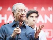 Malasia determinada a recuperar fondos malversados de 1MDB