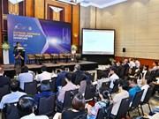 Vietnam y Australia intensifican cooperación en capacitación en TIC