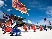 Sudcorea presenta potencialidades turísticas en provincia vietnamita