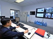Vietnam perfecciona procedimientos administrativos en negocios con exterior