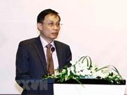 Vietnam y Mongolia buscan intensificar lazos