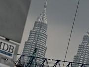 Malasia acelera investigaciones sobre escándalo del 1MDB