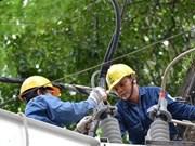 Exhorta a ahorrar energía en temporada de calor en Vietnam