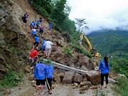 Vietnam destaca rol de medios de comunicación en lucha contra desastres naturales