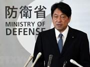 Japón preocupado ante actividad de China en Mar del Este