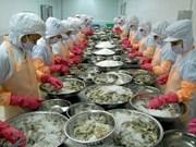Productos vietnamitas enfrentan intensa competencia en mercado africano