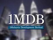 Fondo de inversión estatal 1MDB de Malasia fue declarado insolvente