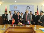 Vietnam y Camboya impulsan cooperación en educación