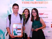 Ciudad Ho Chi Minh y Australia estrechan lazos en educación