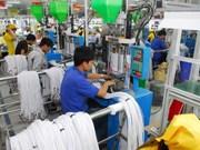 IED cambia el desarrollo socioeconómico de Vietnam en los últimos 30 años