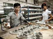 Economía de Vietnam podrá crecer siete por ciento en 2018
