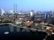 Hanoi atrae 860 millones de dólares en IED en cinco meses