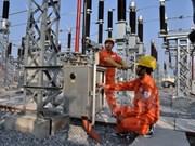 Vietnam se esfuerza por extender red eléctrica a zonas rurales