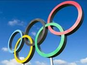 Indonesia desea acoger los Juegos Olímpicos de 2032
