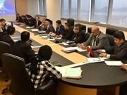 Malasia coopera con Singapur en investigaciones sobre caso de 1MDB