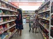 Autoridades vietnamitas despliegan medidas para controlar la inflación
