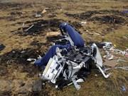 Malasia: no hay pruebas concluyentes de que Rusia esté detrás del derribo del MH17