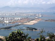 Da Nang responde a Semana del Mar y las Islas de Vietnam