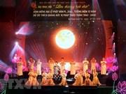 Rinden en Vietnam homenaje a Bodhisattva Thich Quang Duc