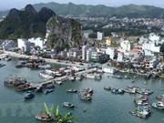 Premier vietnamita se compromete a considerar Ley de Unidades Administrativas- Económicas Especiales