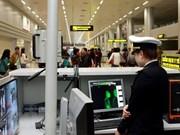 Vietnam sin casos con virus del Ébola hasta el momento