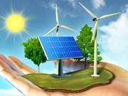 Vietnam impulsa el desarrollo de las energías renovables