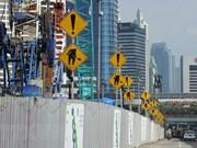 Indonesia se propone meta de crecimiento económico de 5,6 por ciento en 2018